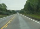 North Ontario 2012